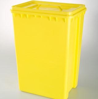 isi-plast-contenitori-per-rifiuti-contenitori-per-rifiuti-serie-con-rettangolare-445226-fgr